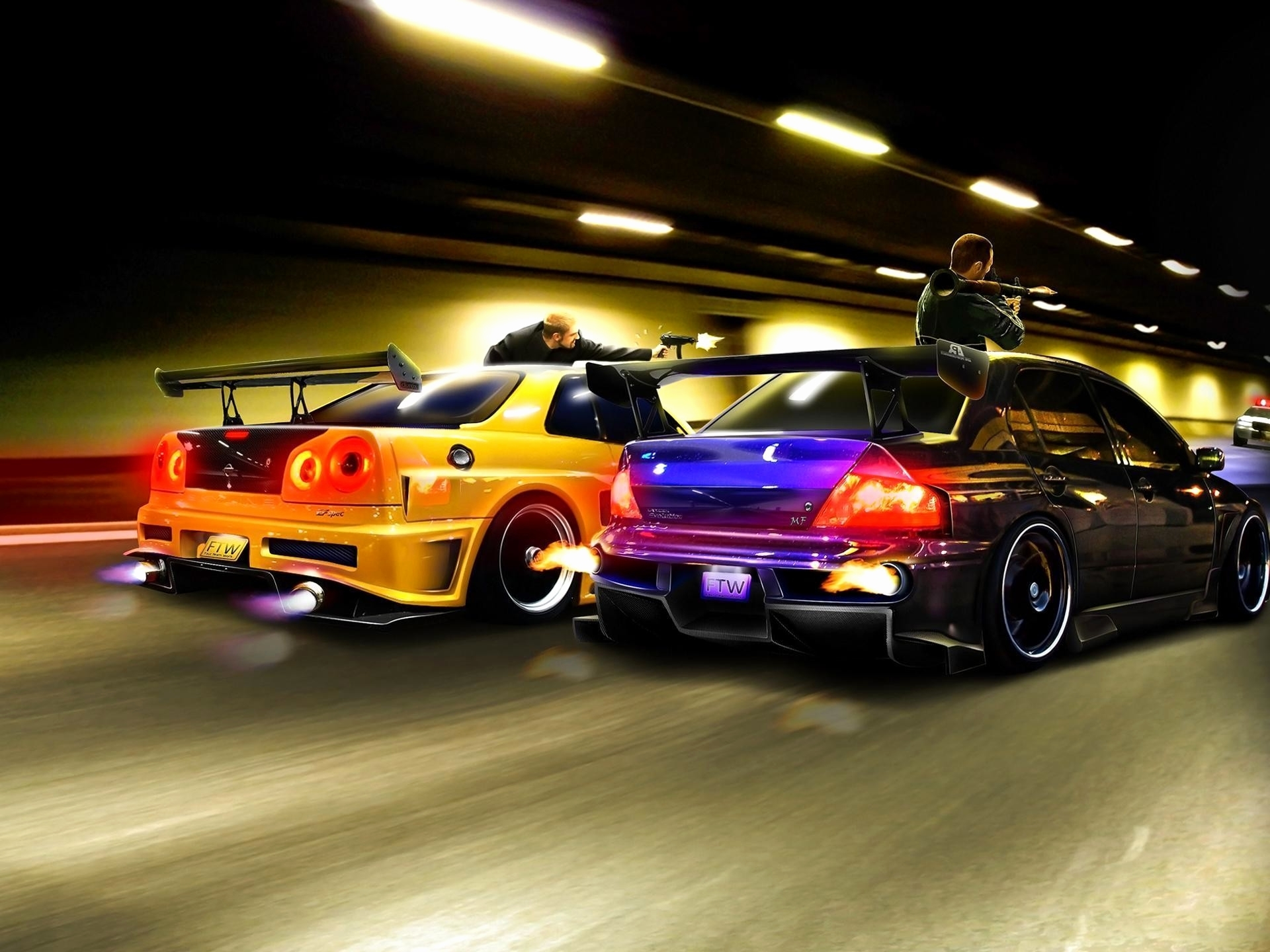 racing cars wallpaper lovely street race cars wallpapers ·â' – car