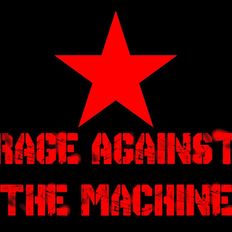 10 Most Popular Rage Against The Machine Wallpaper FULL HD 1080p For PC Desktop 2018 free download rage against the machine full hd wallpaper and background image 800x800