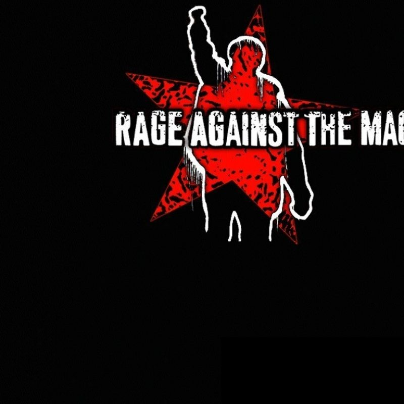 10 Most Popular Rage Against The Machine Wallpaper FULL HD 1080p For PC Desktop 2018 free download rage against the machine images wallpaper hd wallpaper and 1 800x800