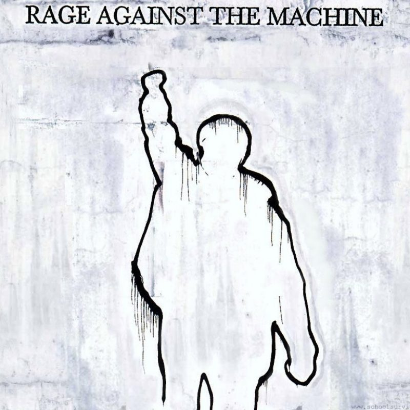 10 Most Popular Rage Against The Machine Wallpaper FULL HD 1080p For PC Desktop 2018 free download rage against the machine images wallpaper hd wallpaper and 800x800