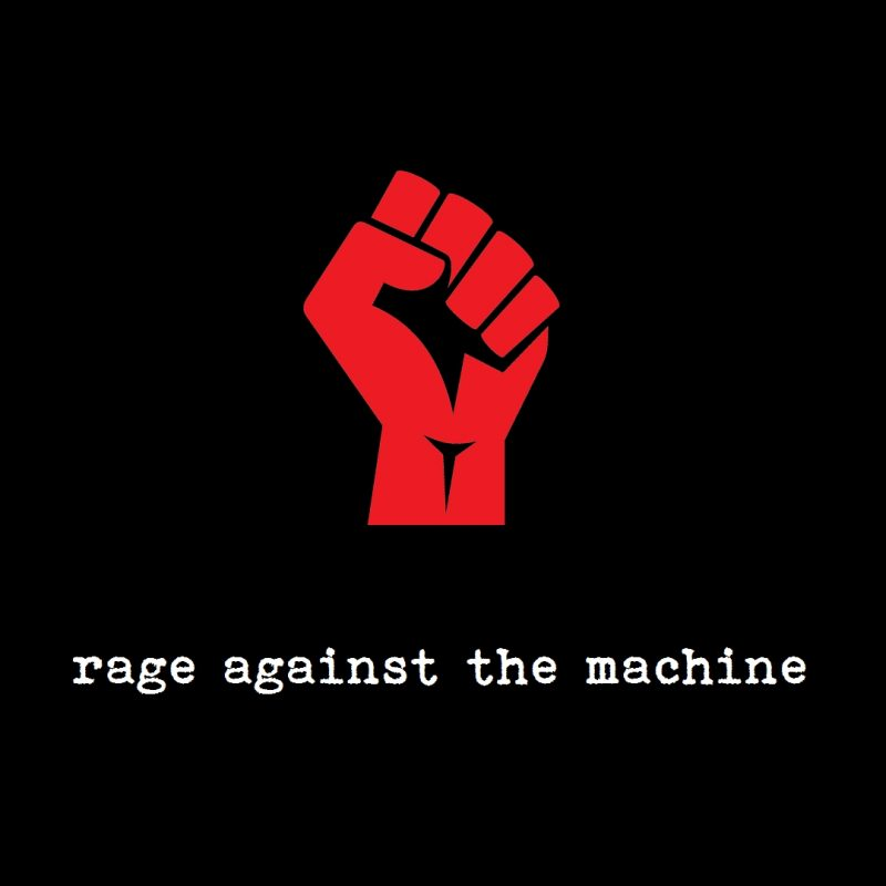 10 Most Popular Rage Against The Machine Wallpaper FULL HD 1080p For PC Desktop 2018 free download rage against the machine wallpaper full hd fond decran and arriere 800x800