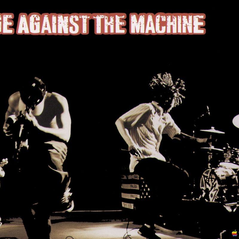 10 Most Popular Rage Against The Machine Wallpaper FULL HD 1080p For PC Desktop 2018 free download rage against the machine wallpaper rage against the machine 800x800