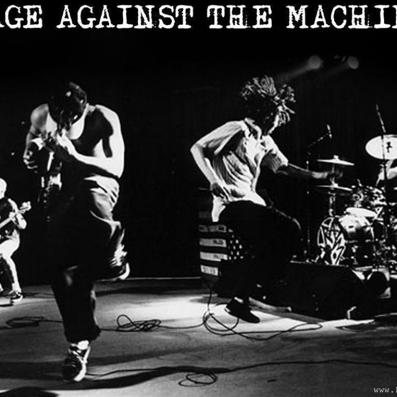 10 Most Popular Rage Against The Machine Wallpaper FULL HD 1080p For PC Desktop 2018 free download rage against the machine wallpapers wallpaper cave 800x800