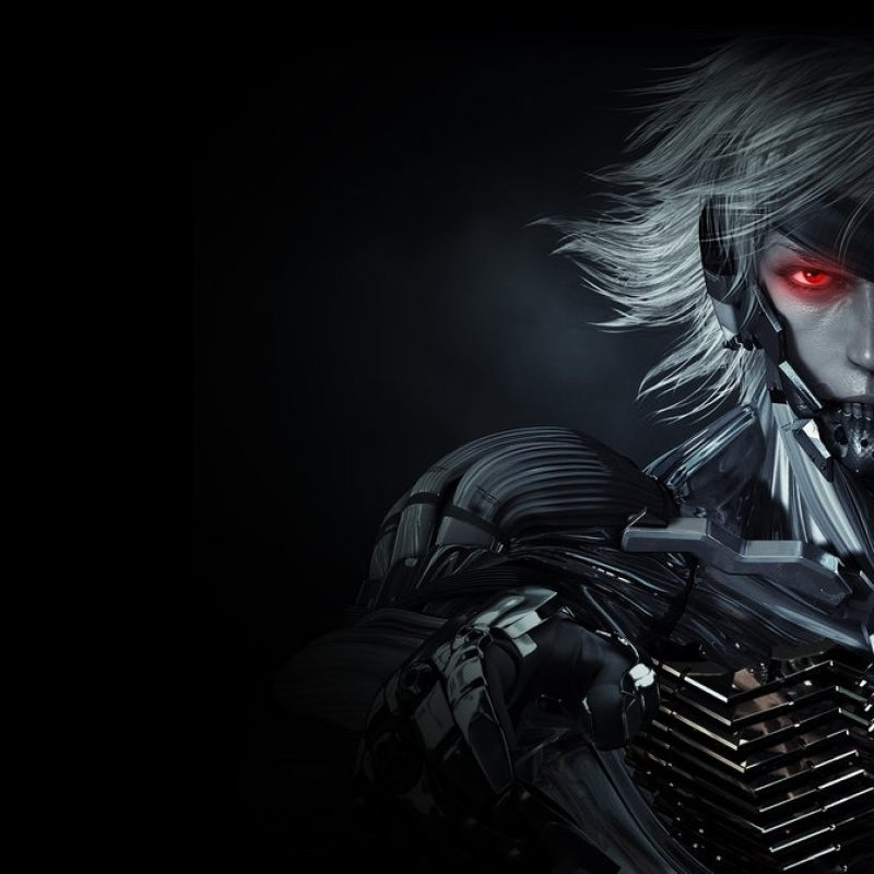 10 Top Metal Gear Raiden Wallpaper FULL HD 1080p For PC Background 2018 free download raiden mgs rising hd wallpaperliquidraiden on deviantart 800x800