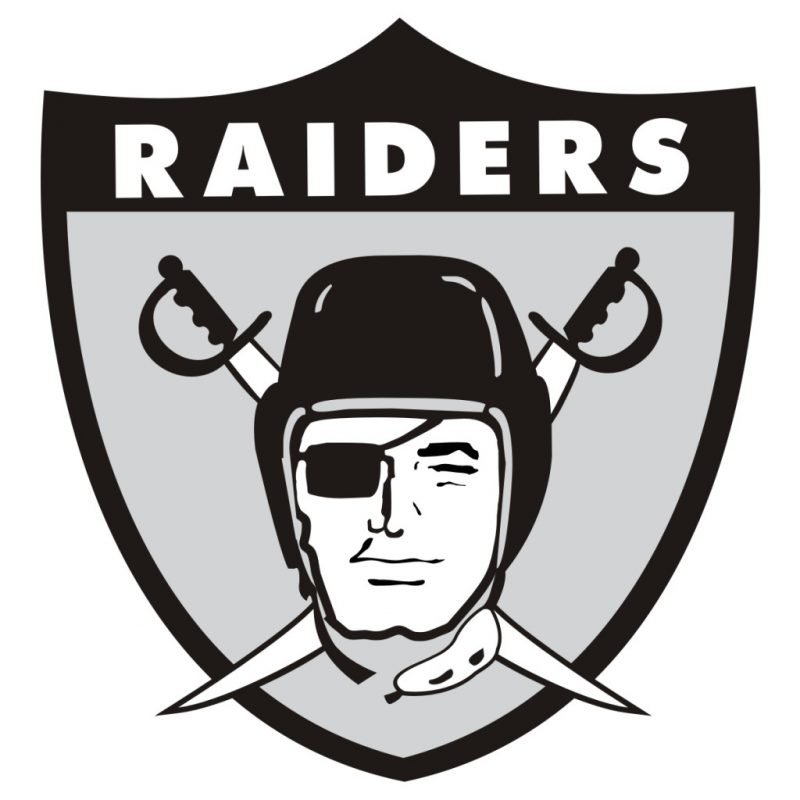10 Most Popular Oakland Raider Logo Pictures FULL HD 1920×1080 For PC Background 2018 free download raider logo with a black background oakland raiders pinterest at png 800x800