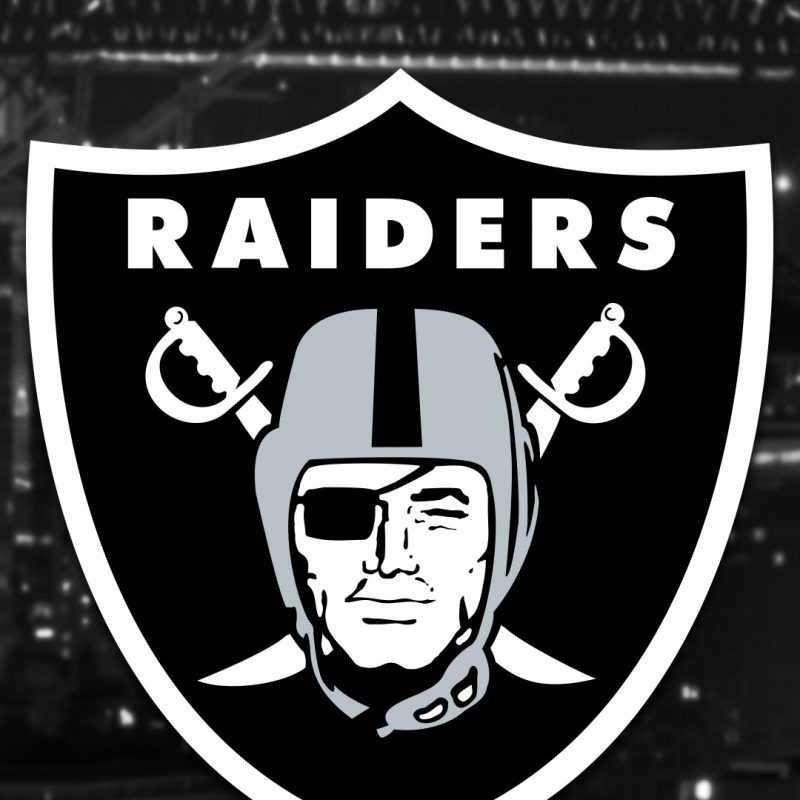 10 New Oakland Raider Iphone Wallpaper FULL HD 1080p For PC Background 2018 free download raiders iphone wallpaper 71 images 1 800x800