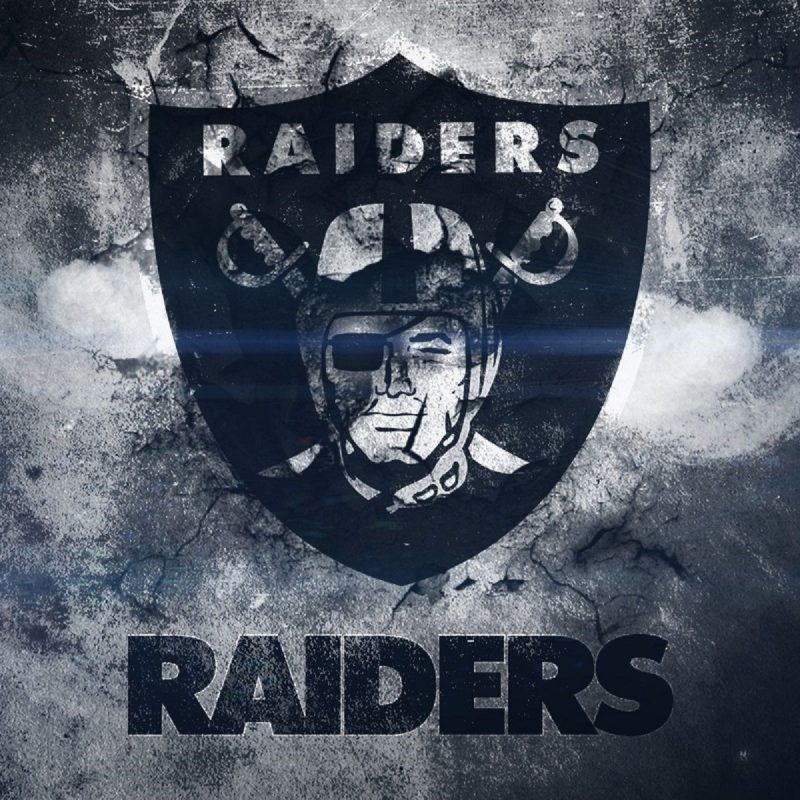 10 Most Popular Oakland Raiders Hd Wallpaper FULL HD 1080p For PC Desktop 2018 free download raiders logo wallpapers hd hd wallpapers pinterest raiders 800x800