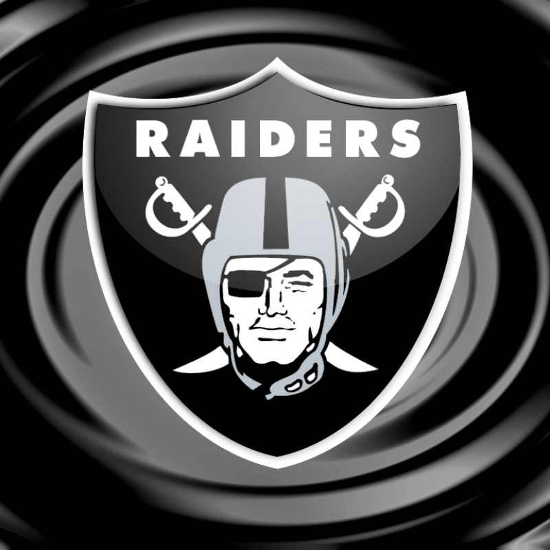 10 Latest Free Raiders Wallpaper Screensavers FULL HD 1920×1080 For PC Background 2020 free download raiders screensavers free impremedia 800x800