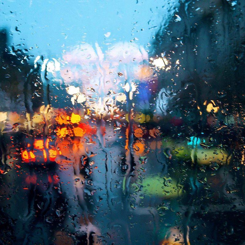 10 Best Rain On Window Wallpaper FULL HD 1080p For PC Desktop 2018 free download rain on window wallpaper c2b7e291a0 800x800