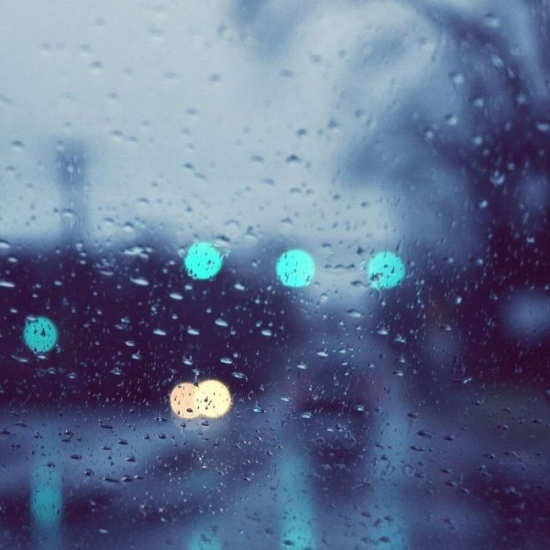 10 Best Rain On Window Wallpaper FULL HD 1080p For PC Desktop 2018 free download rain window panes rain on glass wallpaper 1920x1080 246792 800x800