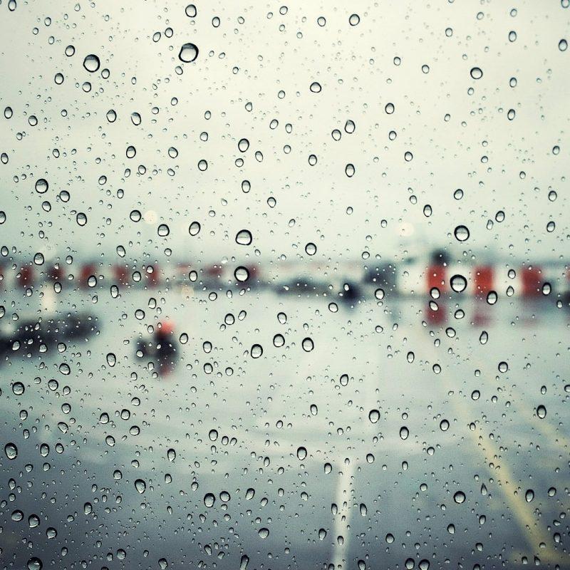 10 Best Rain On Window Wallpaper FULL HD 1080p For PC Desktop 2018 free download rain window wallpaper full hd media file pixelstalk 800x800
