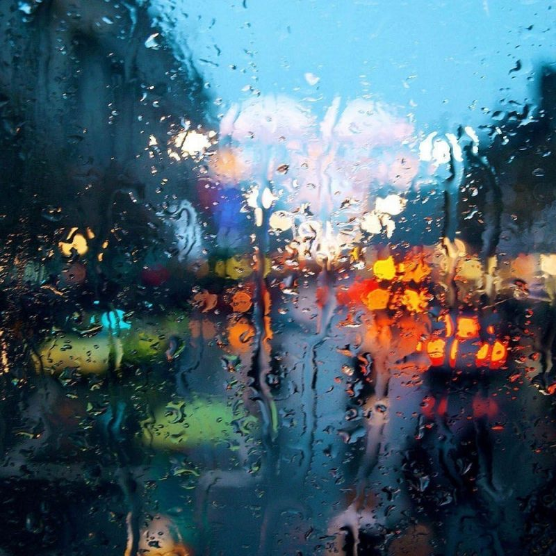 10 Best Rain On Window Wallpaper FULL HD 1080p For PC Desktop 2018 free download rain window wallpapers wallpaper cave 800x800