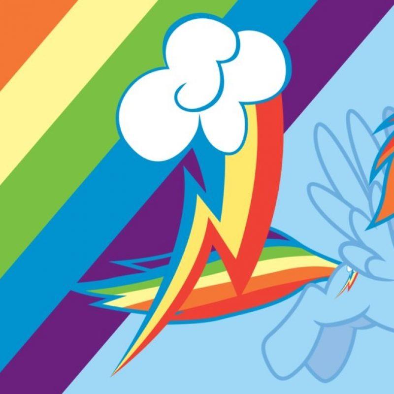 10 Best Mlp Rainbow Dash Wallpaper FULL HD 1920×1080 For PC Background 2018 free download rainbow dash wallpaper ponyphile on deviantart 800x800