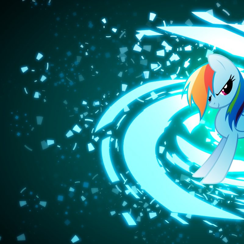 10 Best Mlp Rainbow Dash Wallpaper FULL HD 1920×1080 For PC Background 2020 free download rainbow dash wallpaper ver 3 full hd fond decran and arriere plan 800x800