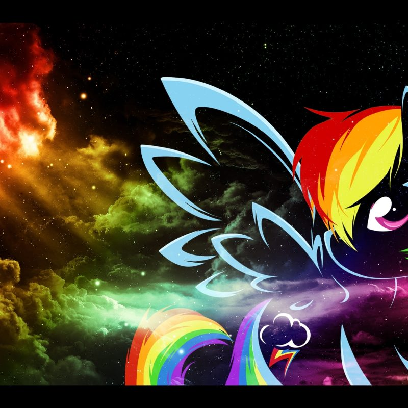 10 Best Mlp Rainbow Dash Wallpaper FULL HD 1920×1080 For PC Background 2020 free download rainbow dash wallpapers my little pony friendship is magic mlprainbow 800x800