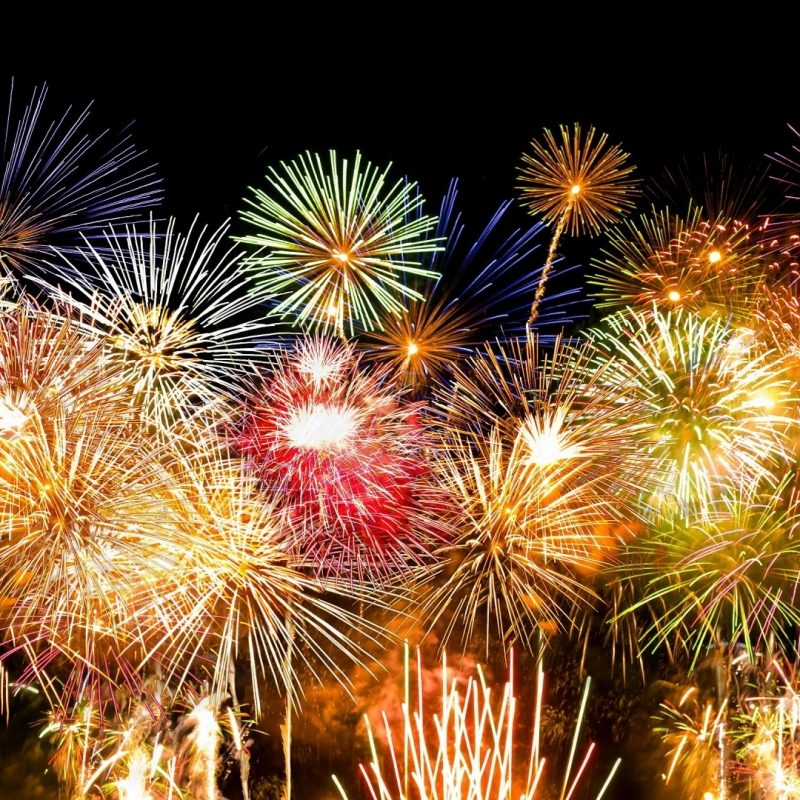 10 New Fireworks Wallpaper Free Download FULL HD 1920×1080 For PC Background 2018 free download rainbow firework wallpapers free free download subwallpaper 800x800