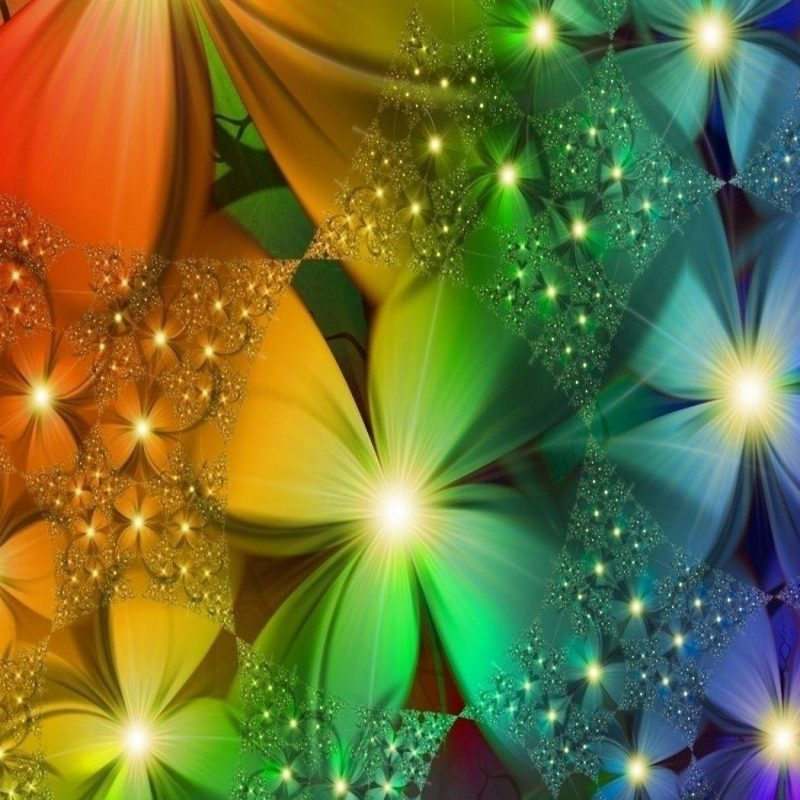 10 Best Rainbow Flower Wallpaper Desktop FULL HD 1920×1080 For PC Background 2018 free download rainbow flower wallpapers wallpaper cave 800x800