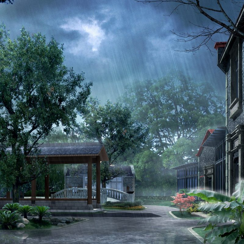10 Latest Rainy Day Desktop Wallpaper FULL HD 1920×1080 For PC Desktop 2018 free download rainy day in japan 3d wallpaper download 3d desktop wallpapers a 800x800