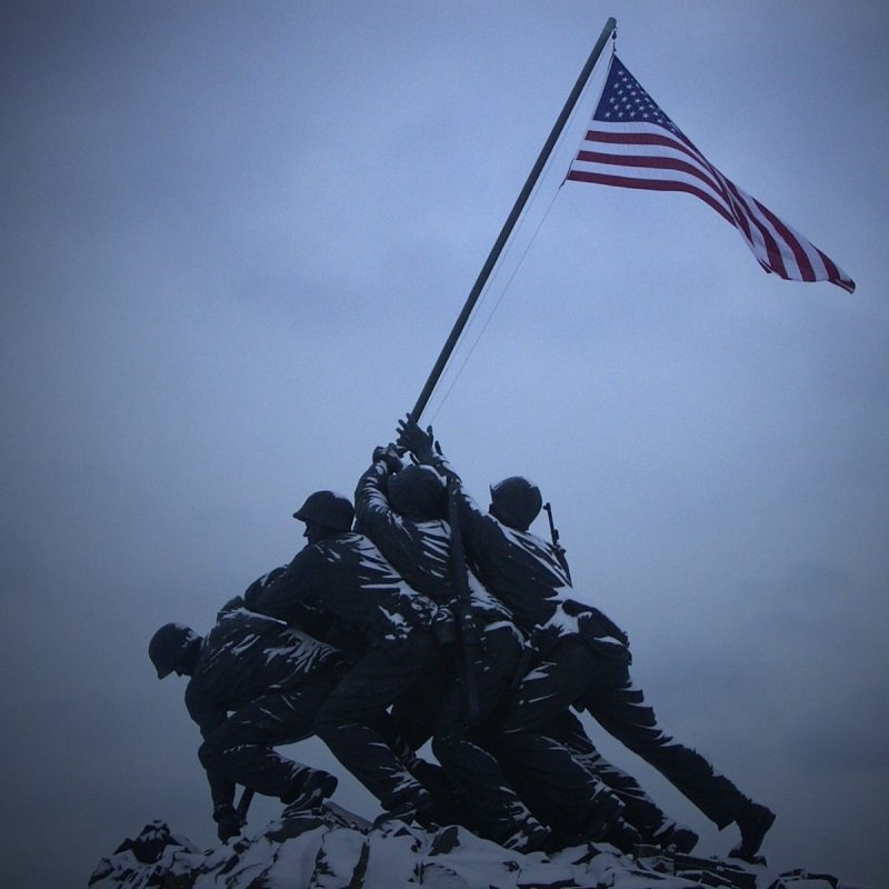 10 Latest Iwo Jima Flag Raising Wallpaper FULL HD 1080p For PC Desktop 2018 free download raising the flag on iwo jimadeniszizen on deviantart 900x720 800x800