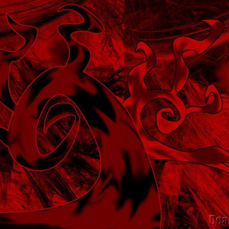 10 Top Black N Red Wallpaper FULL HD 1920×1080 For PC Desktop 2018 free download random black n red wallpaper v2thedeadling on deviantart 800x800
