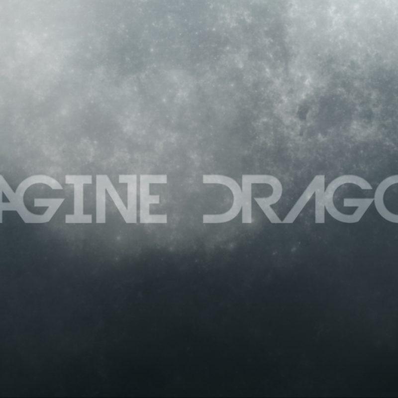 10 Latest Imagine Dragons Desktop Wallpaper FULL HD 1920×1080 For PC Desktop 2018 free download random wonder images imagine dragons moon hd wallpaper and 800x800