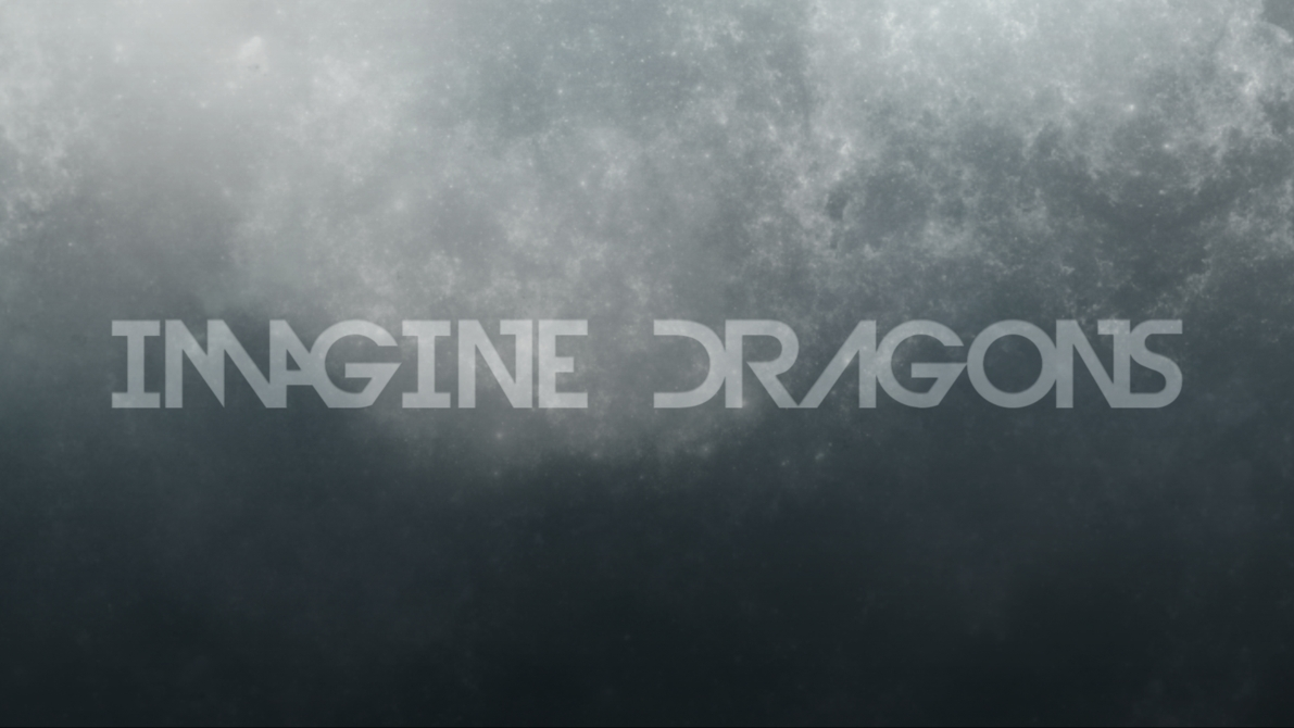 random-wonder images imagine dragons moon hd wallpaper and