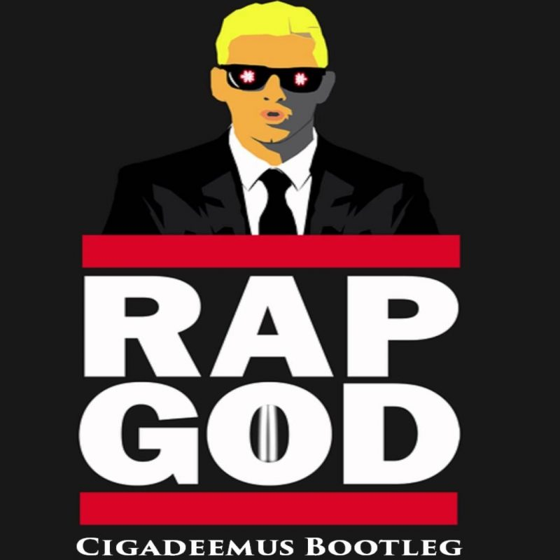 10 Most Popular Eminem Rap God Wallpaper FULL HD 1920×1080 For PC Background 2018 free download rap god wallpapers wallpaper cave 800x800