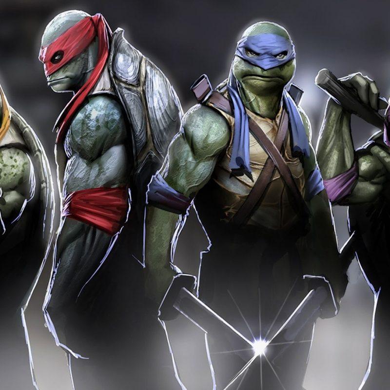 10 New Ninja Turtles Hd Wallpaper FULL HD 1080p For PC Desktop 2018 free download raphael teenage mutant ninja turtles hd desktop wallpaper high hd 800x800