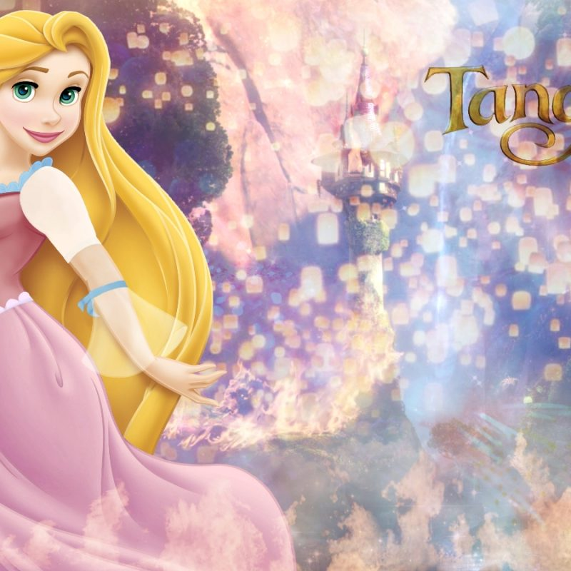 10 Latest Disney Princess Rapunzel Wallpaper FULL HD 1920×1080 For PC Background 2018 free download rapunzels tower disney princess wallpaper 33104742 fanpop 800x800