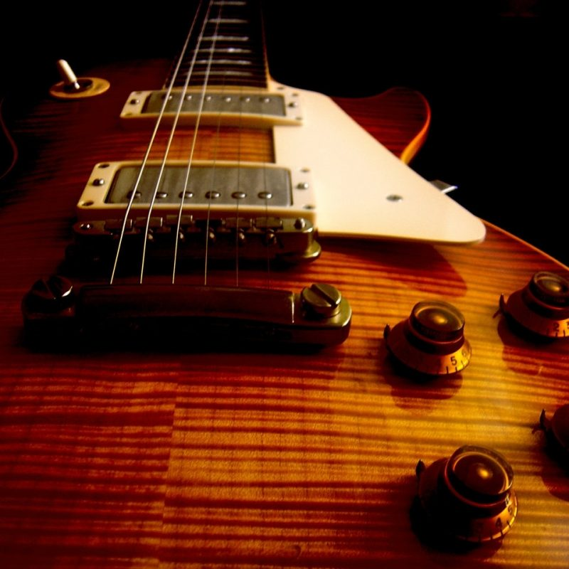10 Top Gibson Les Paul Background FULL HD 1920×1080 For PC Desktop 2018 free download rare rjp technologies limited ii custom usa gibson les paul rock 800x800