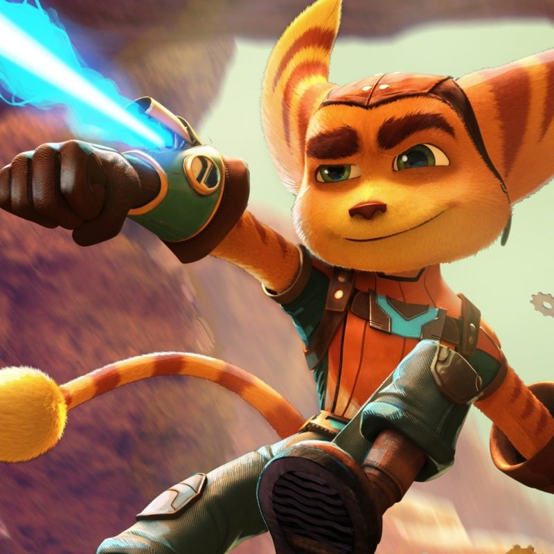 10 Best Ratchet And Clank Movie Wallpaper FULL HD 1080p For PC Desktop 2018 free download ratchet clank movie 2015 hd wallpaper ihd wallpapers ratchet and 800x800