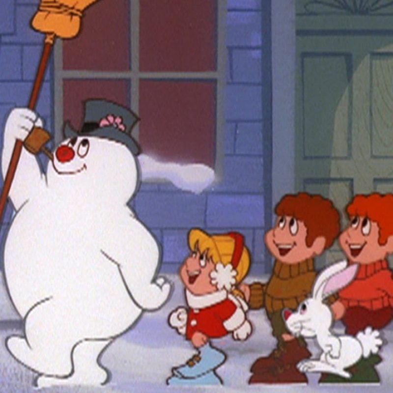10 New Frosty The Snowman Wallpaper FULL HD 1080p For PC Desktop 2018 free download ray conniff frosty the snowman hd cc youtube 800x800