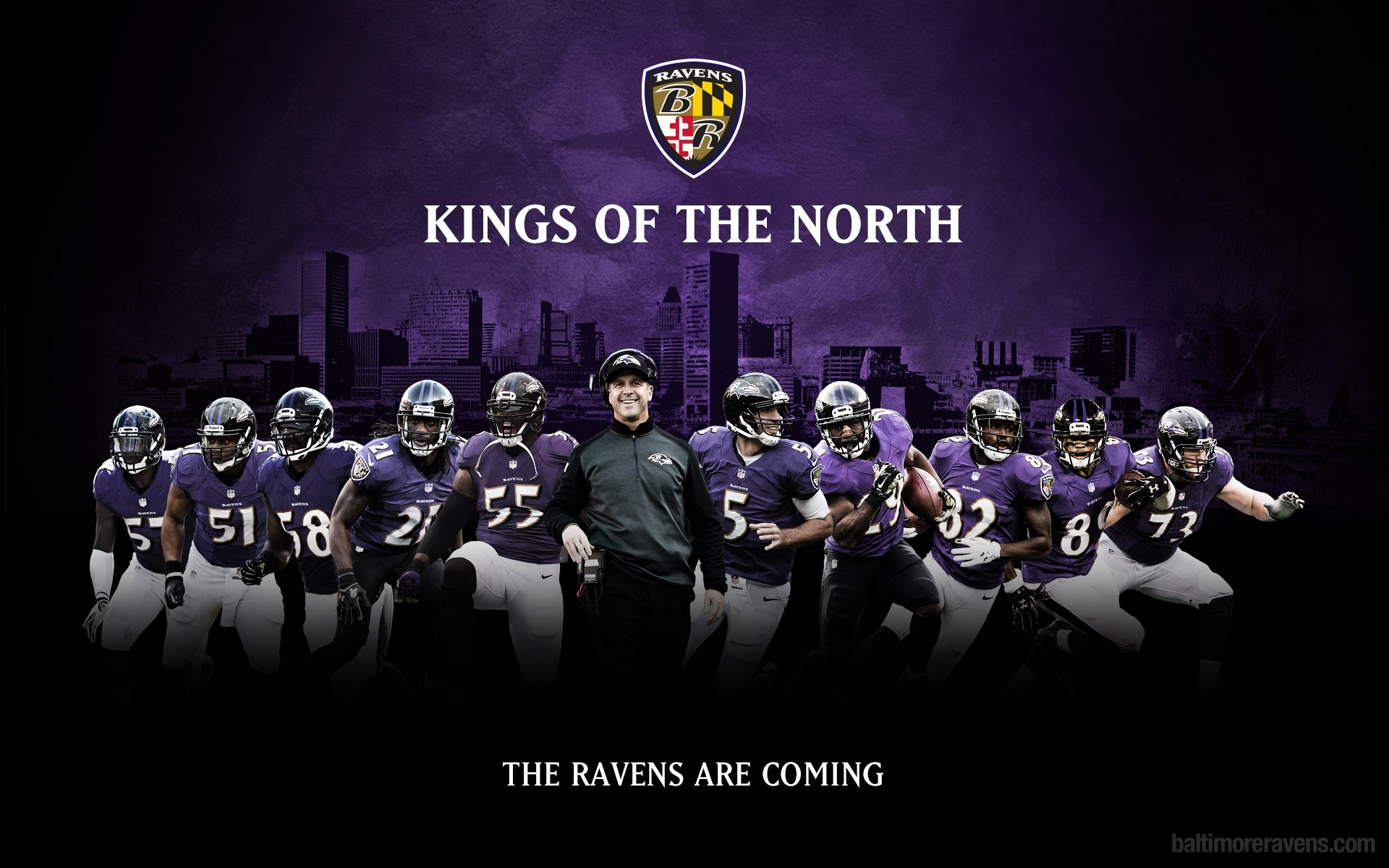Title Ray Lewis Artwork Google Search