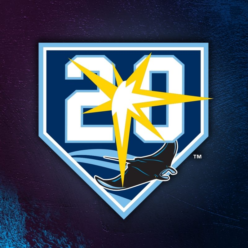 10 Latest Tampa Bay Rays Wallpaper FULL HD 1920×1080 For PC Background 2020 free download rays mobile wallpaper tampa bay rays 800x800