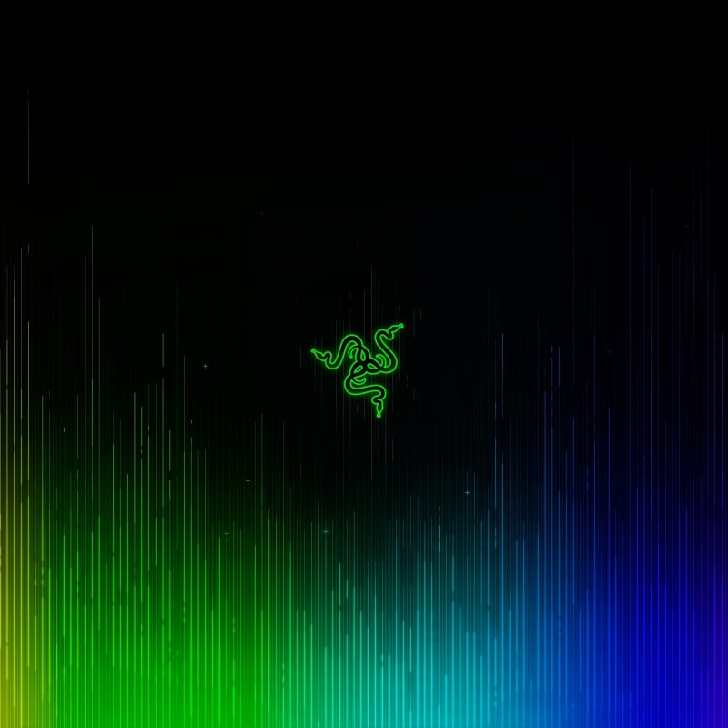 10 New Razer Wallpaper Hd 1080P FULL HD 1080p For PC Background 2018 free download razer chroma 4k wallpaper 1080p wallpaper 800x800