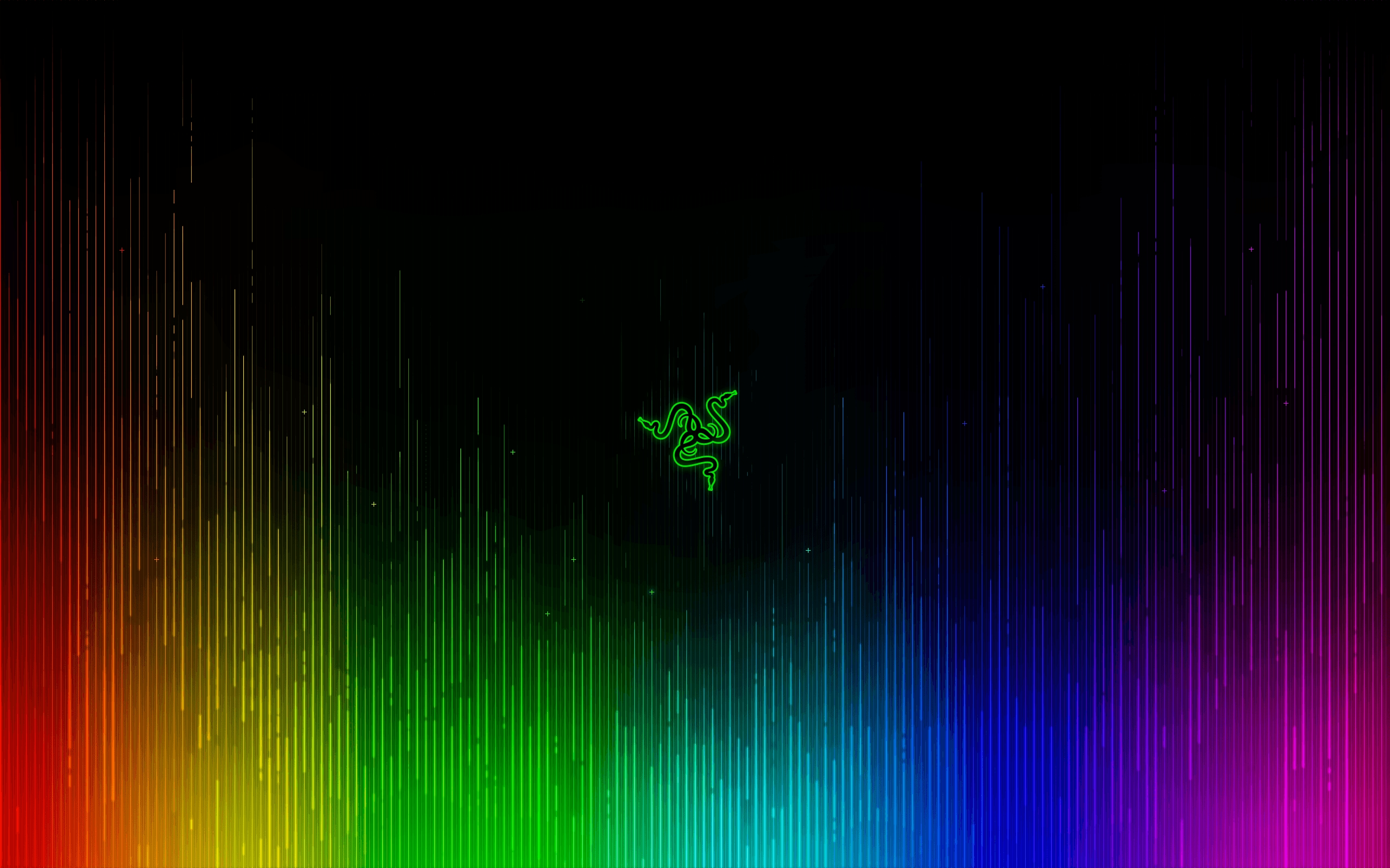 razer chroma wallpapers - wallpaper cave