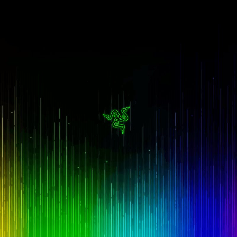 10 New Razer Wallpaper Hd 1080P FULL HD 1080p For PC Background 2018 free download razer chroma wallpapers wallpaper cave 800x800