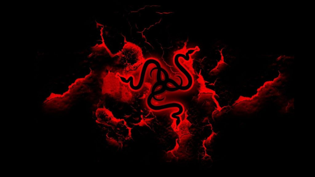 10 New 1920X1080 Red And Black Wallpaper FULL HD 1080p For PC Background 2018 free download razer red hd wallpaper1920x1080 beautiful wallpaper 1024x576