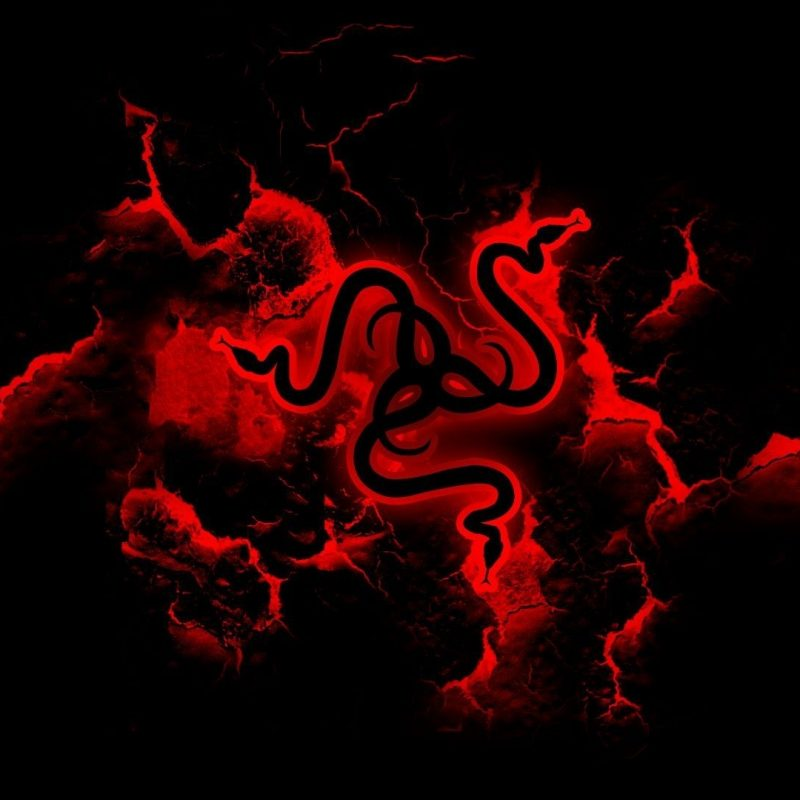 10 Most Popular Red And Black Background 1920X1080 FULL HD 1080p For PC Desktop 2020 free download razer red hd wallpaper1920x1080 beautiful wallpaper pinterest 800x800