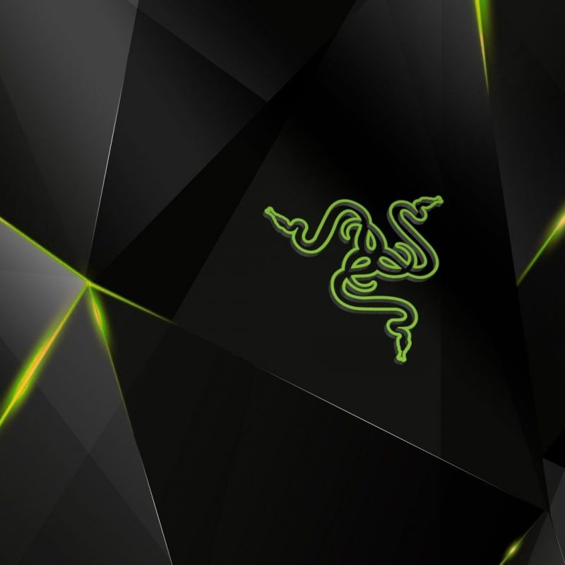 10 New Razer Gaming Hd Wallpaper FULL HD 1080p For PC Desktop 2018 free download razer teases their first smartphone more details on november 1 800x800