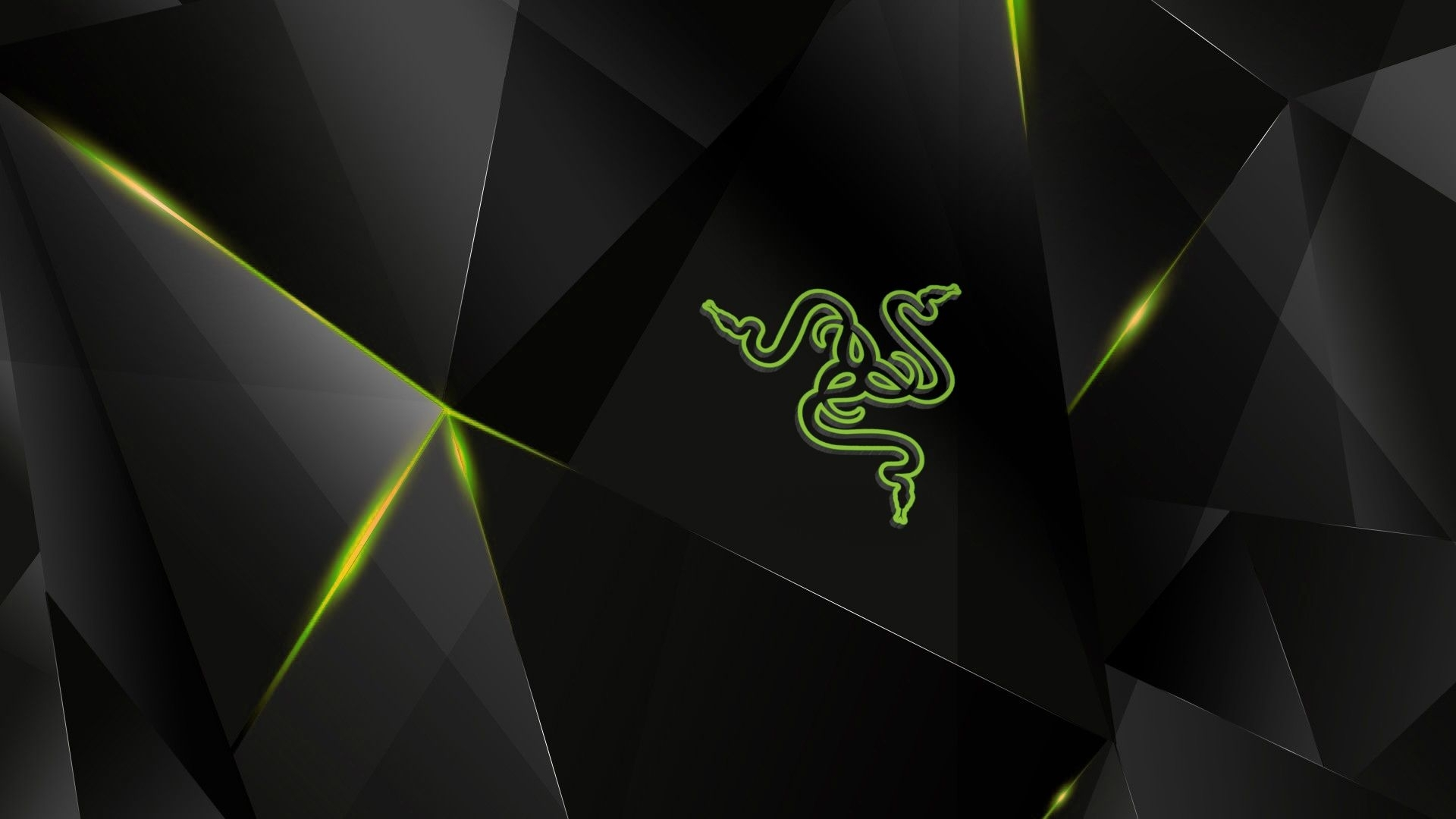 razer teases their first smartphone, more details on november 1