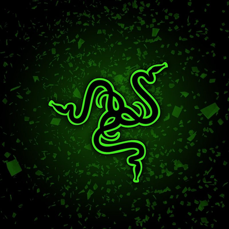 10 New Razer Gaming Hd Wallpaper FULL HD 1080p For PC Desktop 2018 free download razer united e29da4 4k hd desktop wallpaper for 4k ultra hd tv e280a2 wide 800x800