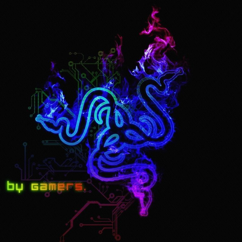 10 Best Pc Gaming Backgrounds 1920X1080 FULL HD 1920×1080 For PC Desktop 2021 free download razer video games pc gaming simple background simple wallpapers 800x800