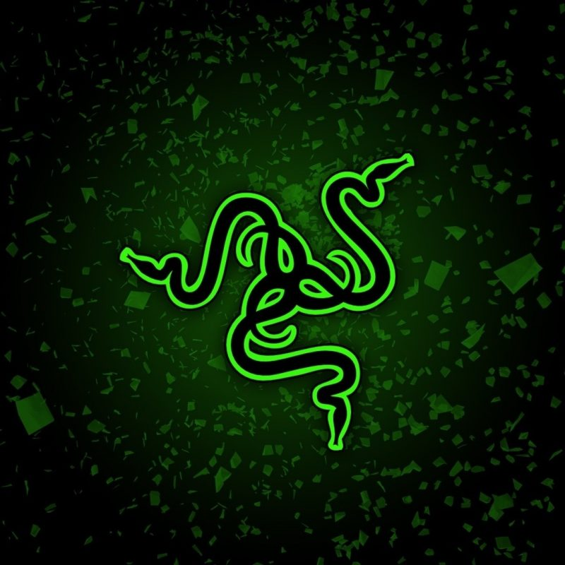 10 New Razer Wallpaper Hd 1080P FULL HD 1080p For PC Background 2018 free download razer wallpaper 1920x1080 hd 92 images 800x800