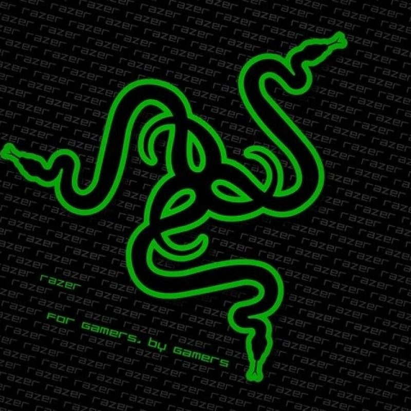 10 New Razer Dual Monitor Wallpaper FULL HD 1920×1080 For PC Desktop 2018 free download razer wallpaper e280a2 images e280a2 wallpaperfusionbinary fortress software 800x800