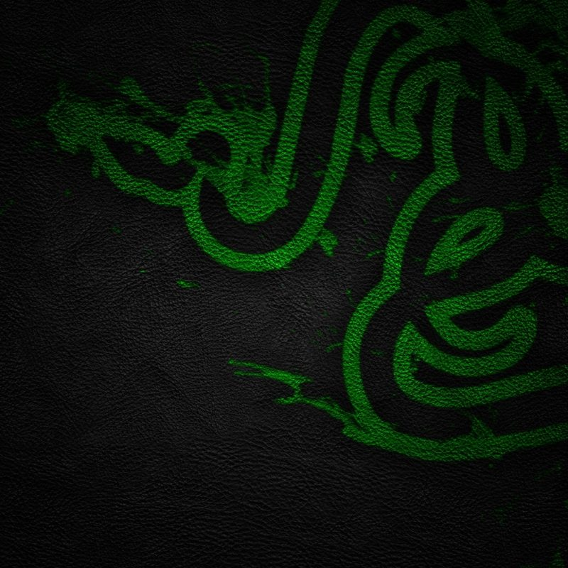 10 New Razer Wallpaper Hd 1080P FULL HD 1080p For PC Background 2018 free download razer wallpaper hd 1080p wallpaper 1424537 800x800