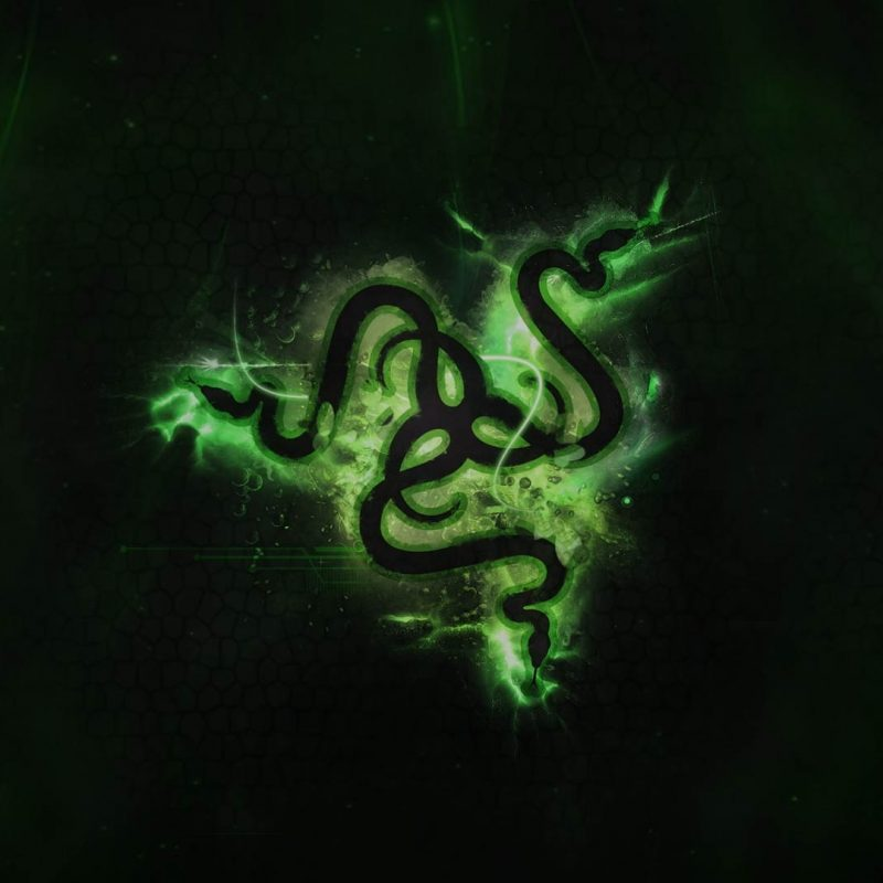10 New Razer Wallpaper Hd 1080P FULL HD 1080p For PC Background 2018 free download razer wallpapers 1920x1080 wallpaper cave 1 800x800