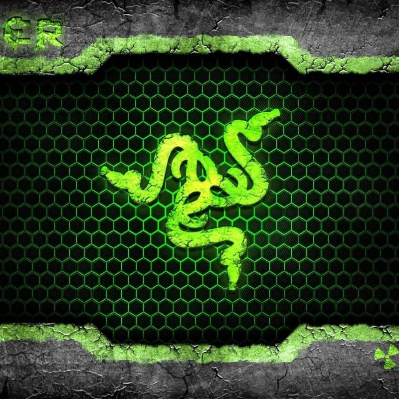 10 New Razer Gaming Hd Wallpaper FULL HD 1080p For PC Desktop 2018 free download razer wallpapers 1920x1080 wallpaper cave 800x800