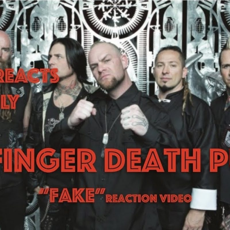 10 New Five Finger Death Punch Pictures FULL HD 1920×1080 For PC Background 2018 free download reaction video five finger death punchs new single fake metalsucks 800x800