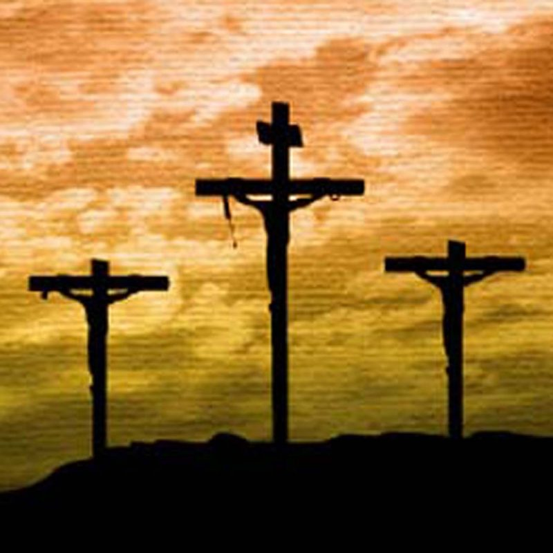 10 Latest Pics Of The Cross Of Jesus FULL HD 1080p For PC Background 2018 free download reader question kind of did my sins kill jesus eric pazdziora 1 800x800